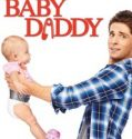 Baby Daddy Saison 5 Streaming