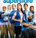 Superstore Saison 4 Streaming