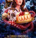 Les curieuses créations de Christine McConnell Saison 1 Streaming